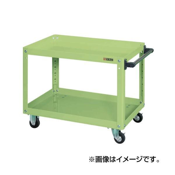 (代引不可)SAKAE(サカエ):スーパーワゴン (代引不可)SAKAE(サカエ):スーパーワゴン (代引不可)SAKAE(サカエ):スーパーワゴン EKR-206NU 18b