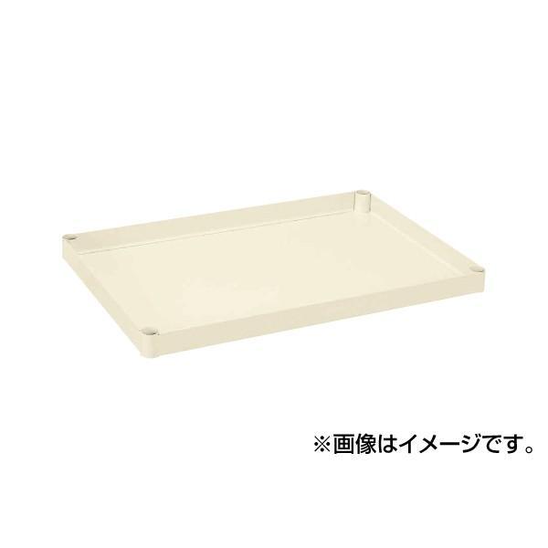 (代引不可)SAKAE(サカエ):ニューパールワゴン用オプション棚板 B-C1T