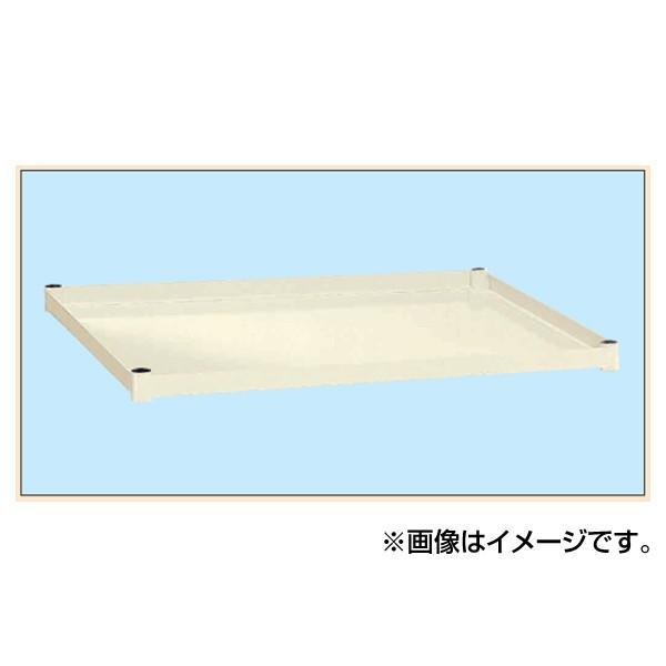 (代引不可)SAKAE(サカエ):ボックスワゴン用オプション棚板 PIR-KTI