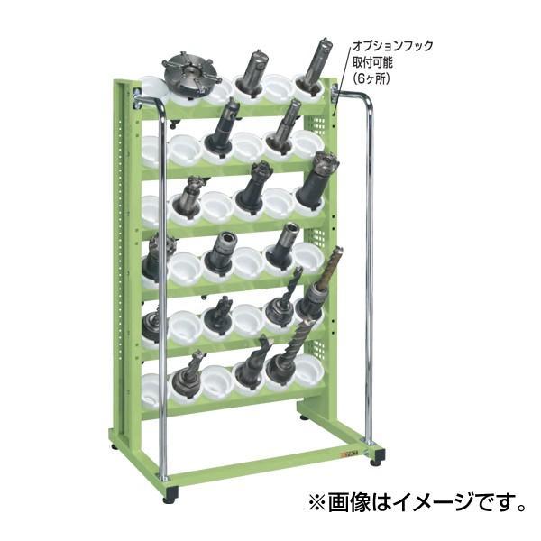 (代引不可)SAKAE(サカエ):ツーリングラック (代引不可)SAKAE(サカエ):ツーリングラック TLN-36E