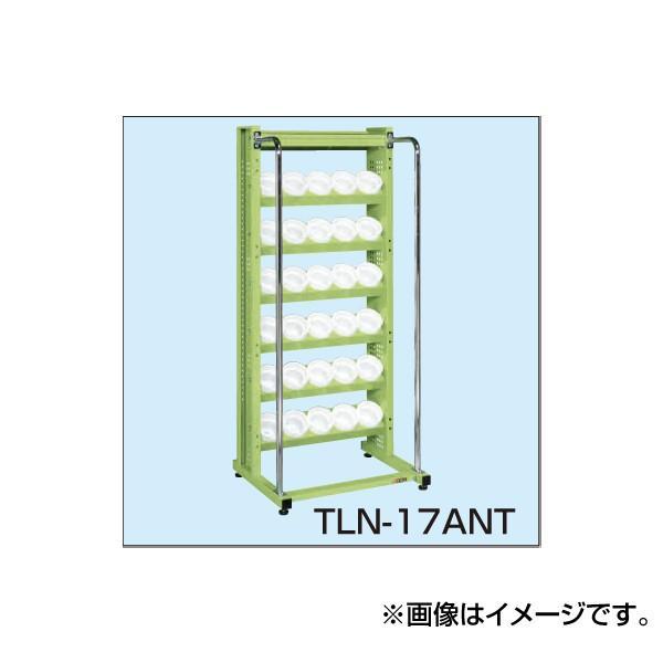 (代引不可)SAKAE(サカエ):ツーリングラック (代引不可)SAKAE(サカエ):ツーリングラック TLN-17CNT