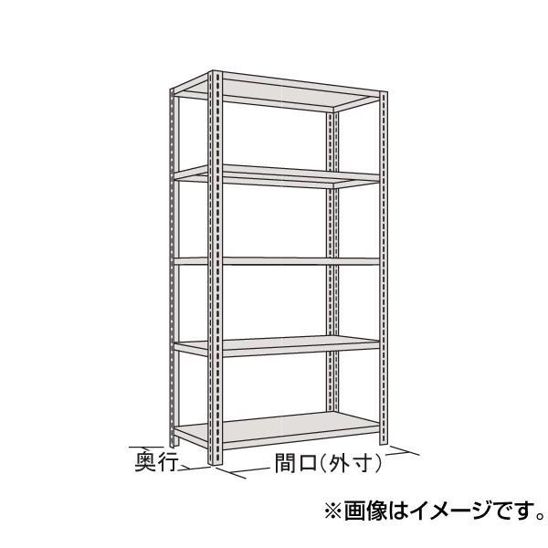(代引不可)SAKAE(サカエ):軽量開放型棚ボルトレス (代引不可)SAKAE(サカエ):軽量開放型棚ボルトレス (代引不可)SAKAE(サカエ):軽量開放型棚ボルトレス KFF2545 ab7
