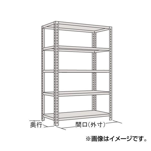 (代引不可)SAKAE(サカエ):軽量開放型棚ボルトレス (代引不可)SAKAE(サカエ):軽量開放型棚ボルトレス KF1725