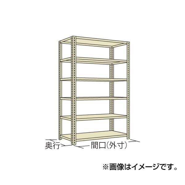 (代引不可)SAKAE(サカエ):開放型棚 LFF2745 LFF2745
