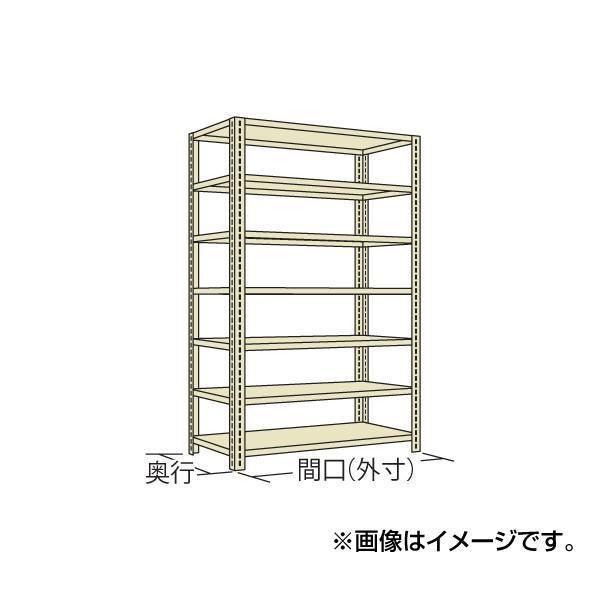 (代引不可)SAKAE(サカエ):開放型棚 (代引不可)SAKAE(サカエ):開放型棚 LW3116