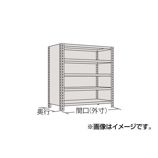 (代引不可)SAKAE(サカエ):物品棚LE型 LE8125 LE8125