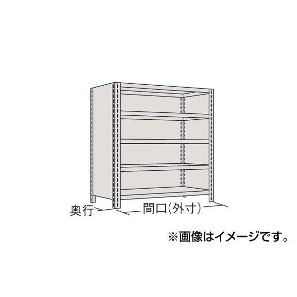 (代引不可)SAKAE(サカエ):物品棚LE型 (代引不可)SAKAE(サカエ):物品棚LE型 LWE8525