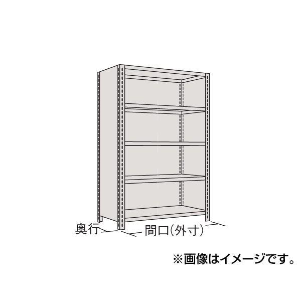 (代引不可)SAKAE(サカエ):物品棚LE型 LE1345 LE1345
