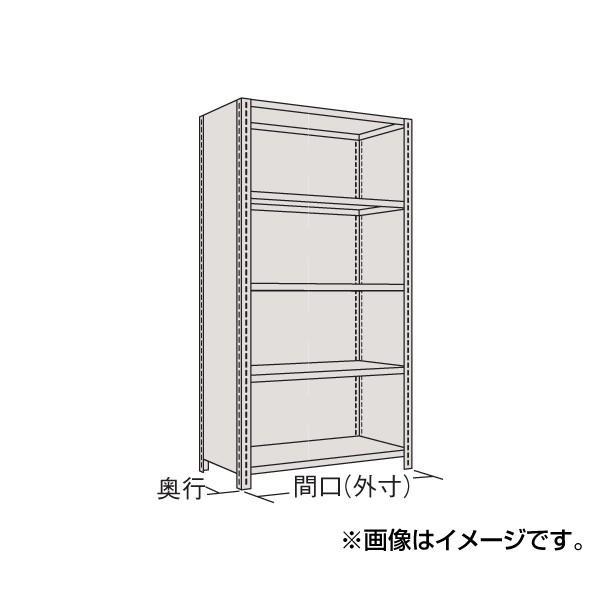(代引不可)SAKAE(サカエ):物品棚LE型 (代引不可)SAKAE(サカエ):物品棚LE型 LE2725
