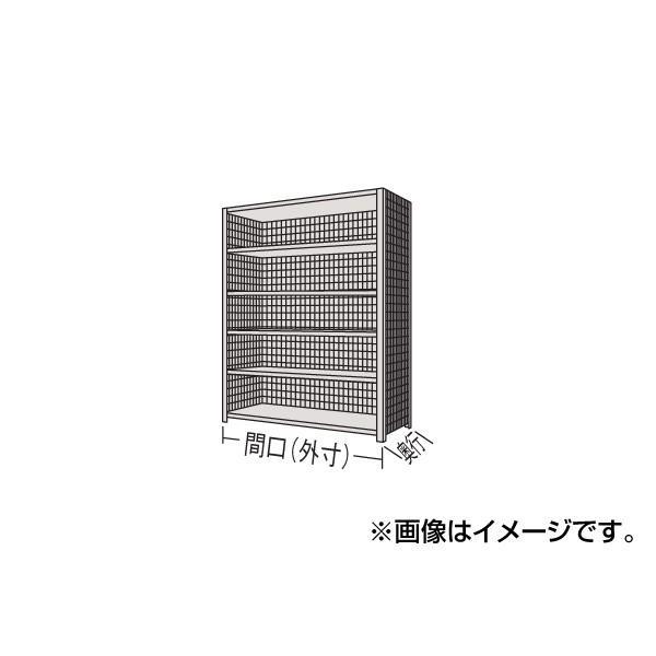 (代引不可)SAKAE(サカエ):物品棚LK型 (代引不可)SAKAE(サカエ):物品棚LK型 LK2316