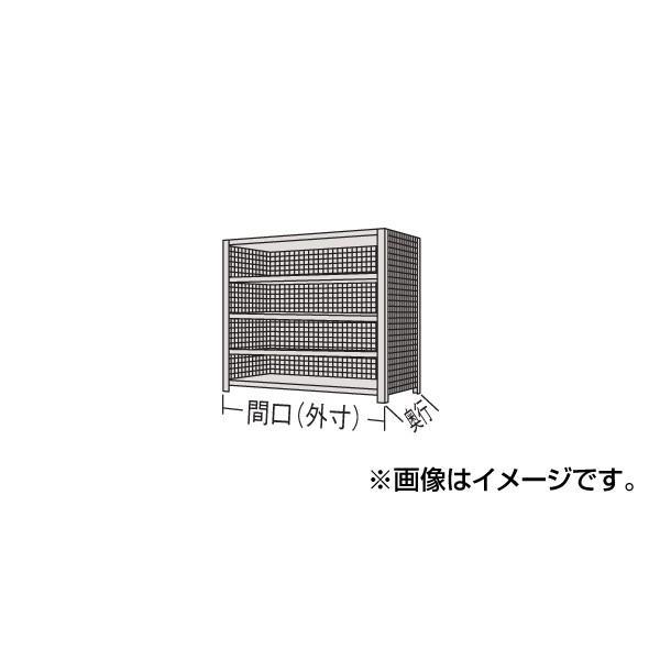 (代引不可)SAKAE(サカエ):物品棚LK型 LK8525 LK8525