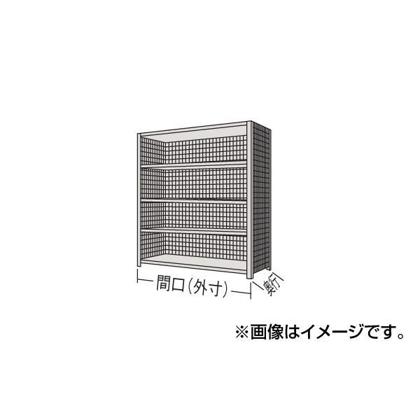 (代引不可)SAKAE(サカエ):物品棚LK型 (代引不可)SAKAE(サカエ):物品棚LK型 LK1724