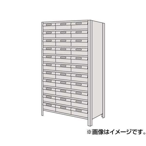 (代引不可)SAKAE(サカエ):物品棚LEK型樹脂ボックス (代引不可)SAKAE(サカエ):物品棚LEK型樹脂ボックス LWEK1122-33T