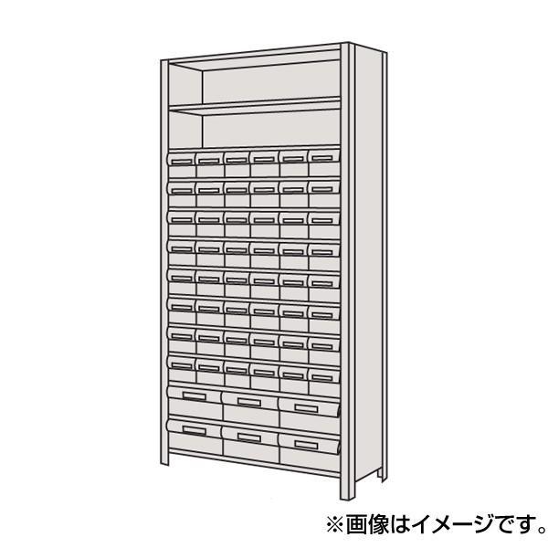 (代引不可)SAKAE(サカエ):物品棚LEK型樹脂ボックス (代引不可)SAKAE(サカエ):物品棚LEK型樹脂ボックス LEK2113-54T