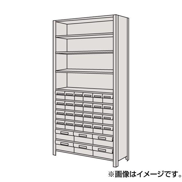 (代引不可)SAKAE(サカエ):物品棚LEK型樹脂ボックス (代引不可)SAKAE(サカエ):物品棚LEK型樹脂ボックス LWEK2121-30T