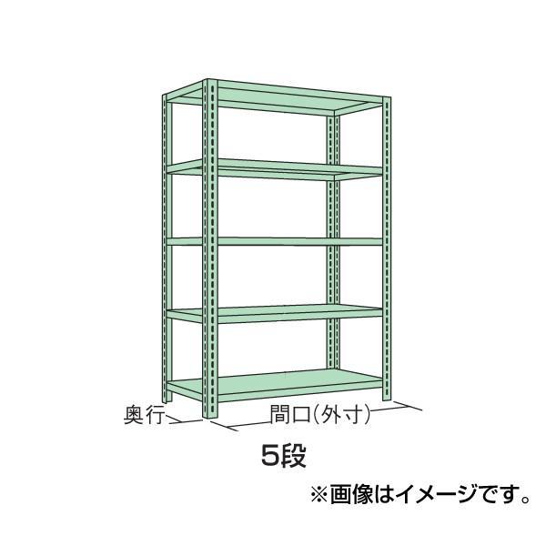(代引不可)SAKAE(サカエ):ボルトレスラック中軽量型 (代引不可)SAKAE(サカエ):ボルトレスラック中軽量型 NB-6335