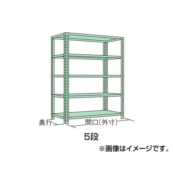 (代引不可)SAKAE(サカエ):ボルトレスラック中軽量型 (代引不可)SAKAE(サカエ):ボルトレスラック中軽量型 NB-5314