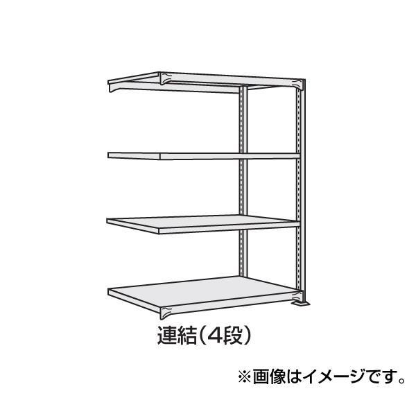 (代引不可)SAKAE(サカエ):中軽量棚NE型 NE-1314R