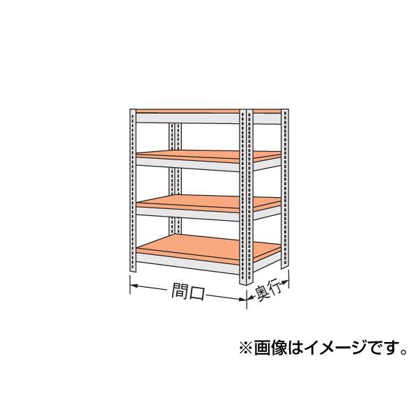 (代引不可)SAKAE(サカエ):ボード棚 (代引不可)SAKAE(サカエ):ボード棚 NBRW-8144