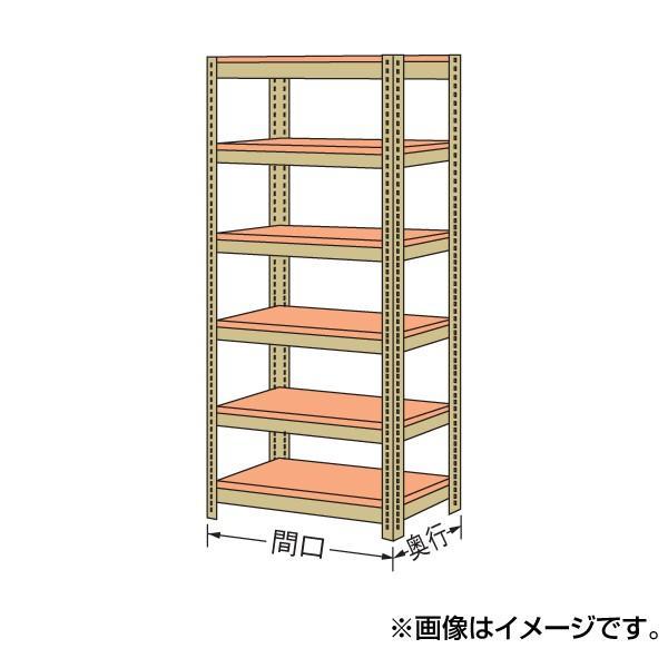 (代引不可)SAKAE(サカエ):ボード棚 (代引不可)SAKAE(サカエ):ボード棚 BRW-2125