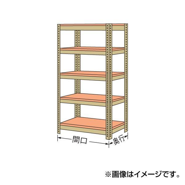 (代引不可)SAKAE(サカエ):ボード棚 (代引不可)SAKAE(サカエ):ボード棚 BR-1324