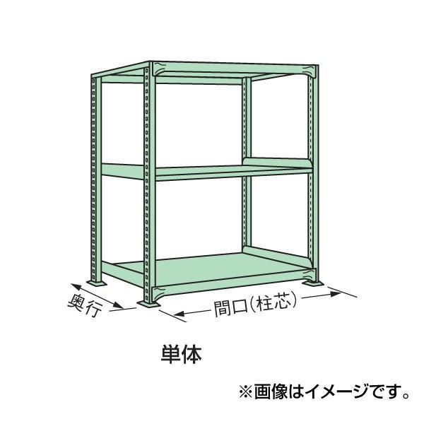 (代引不可)SAKAE(サカエ):中軽量棚ML型 (代引不可)SAKAE(サカエ):中軽量棚ML型 ML-8164