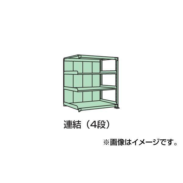 (代引不可)SAKAE(サカエ):中軽量棚PML型 (代引不可)SAKAE(サカエ):中軽量棚PML型 PML-8364R