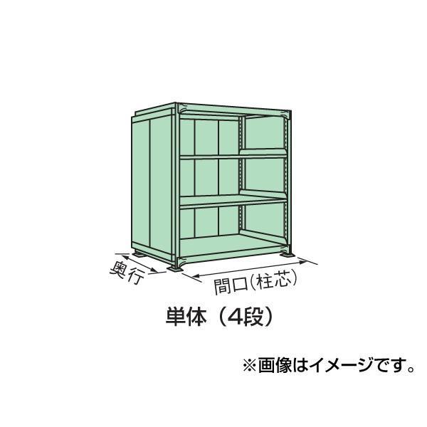 (代引不可)SAKAE(サカエ):中軽量棚PML型 PML-8564 PML-8564