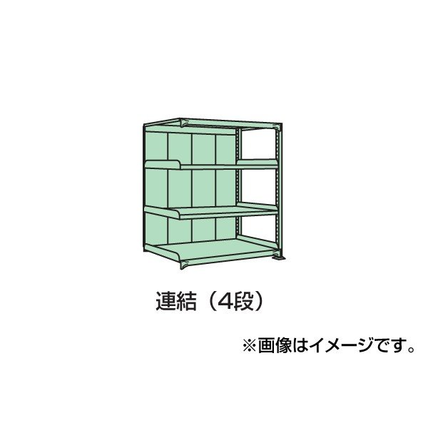 (代引不可)SAKAE(サカエ):中軽量棚PML型 PML-9564R PML-9564R