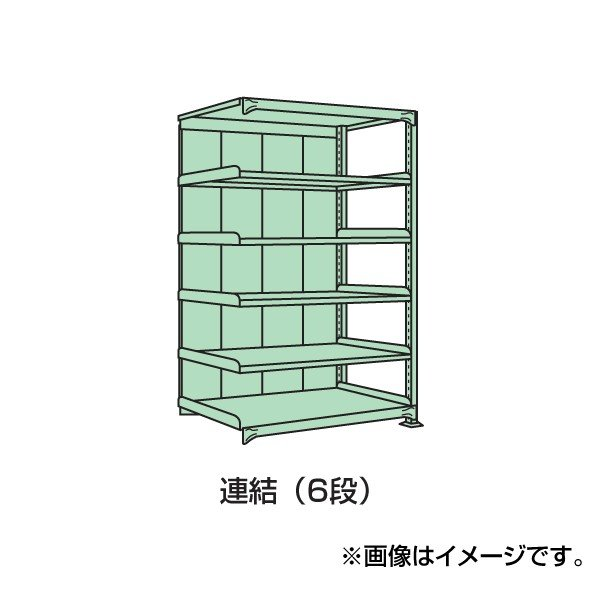 (代引不可)SAKAE(サカエ):中軽量棚PML型 (代引不可)SAKAE(サカエ):中軽量棚PML型 PML-2156R