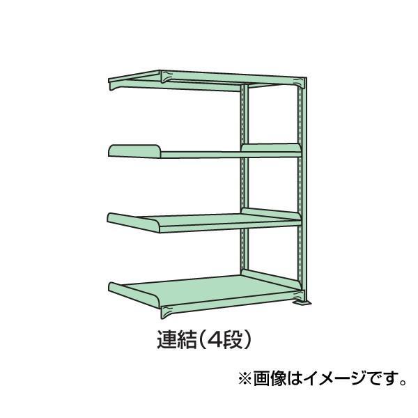 (代引不可)SAKAE(サカエ):中量棚B型 (代引不可)SAKAE(サカエ):中量棚B型 B-1524R