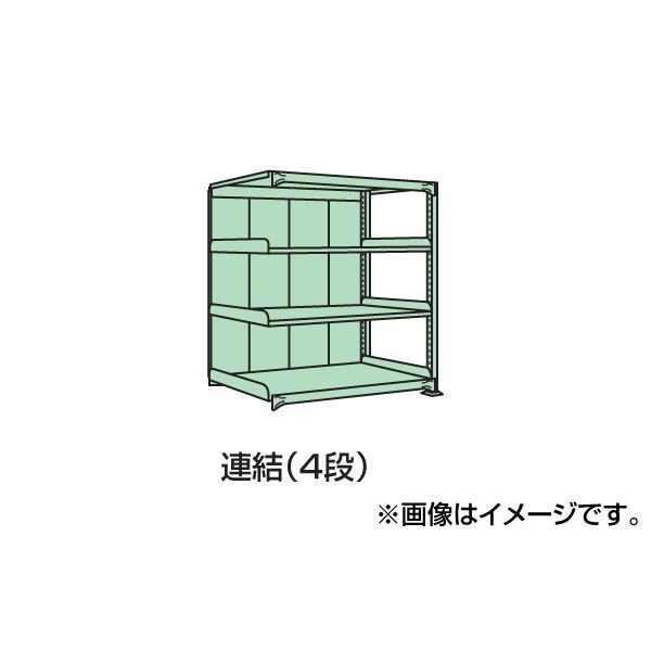 (代引不可)SAKAE(サカエ):中量棚PB型パネル付 (代引不可)SAKAE(サカエ):中量棚PB型パネル付 PB-8154R