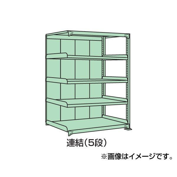 (代引不可)SAKAE(サカエ):中量棚PB型パネル付 (代引不可)SAKAE(サカエ):中量棚PB型パネル付 PB-1125R