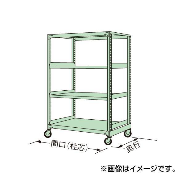 (代引不可)SAKAE(サカエ):中量キャスターラック (代引不可)SAKAE(サカエ):中量キャスターラック MK-9744U