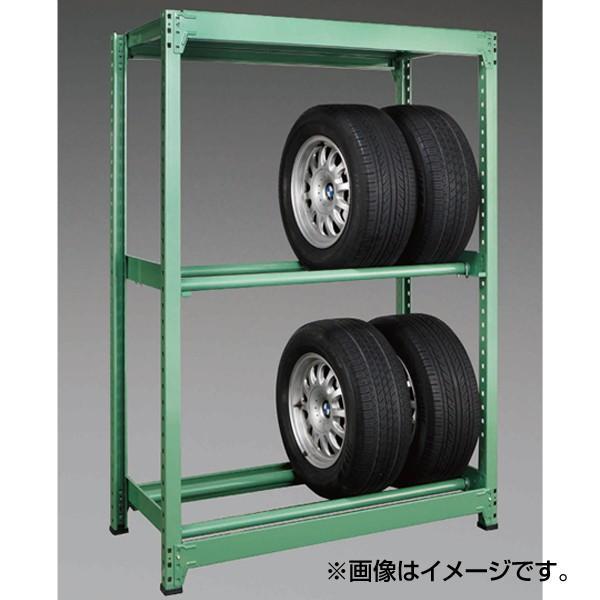 (代引不可)SAKAE(サカエ):タイヤパイプセット MTP1245S