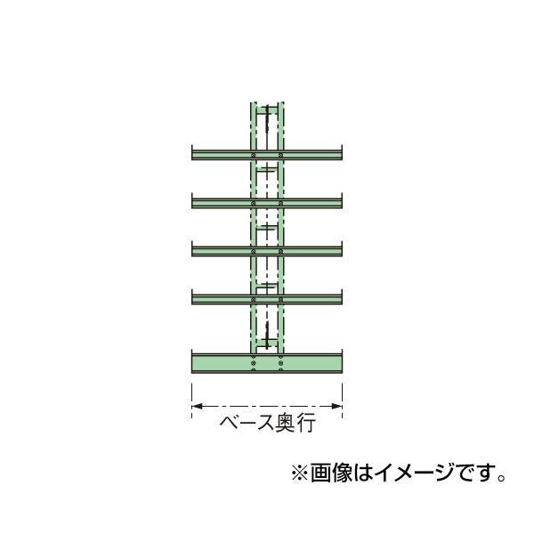 (代引不可)SAKAE(サカエ):バーラック中量型両面 (代引不可)SAKAE(サカエ):バーラック中量型両面 BM2112MW05R