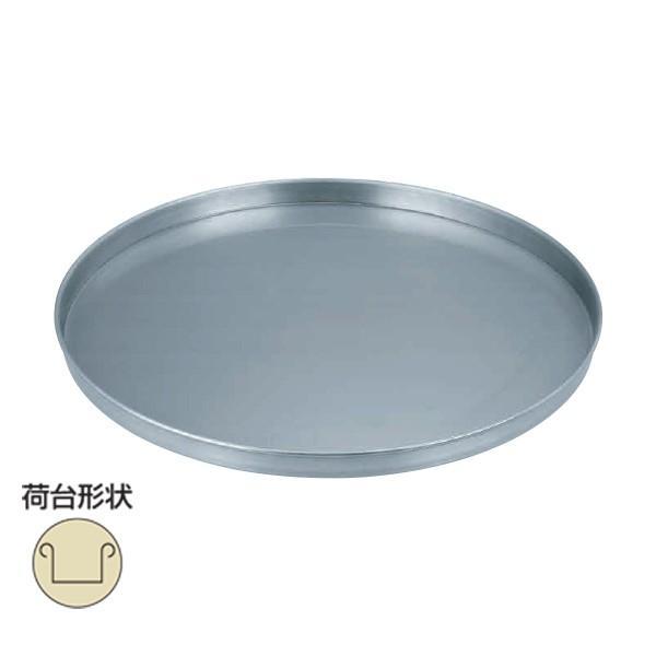 (代引不可)SAKAE(サカエ):ステンレス 受皿 受皿 受皿 SDR-61U 086