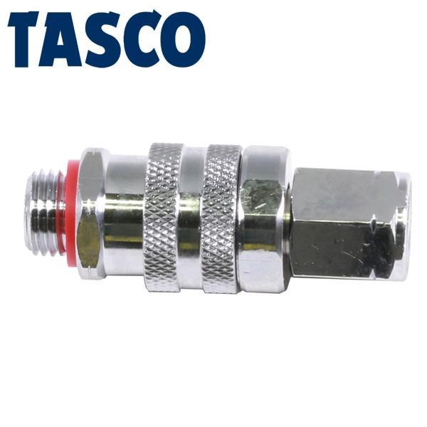 TASCO タスコ TA352MS-6 格安 価格でご提供いたします :ワンタッチカプラー 感謝価格