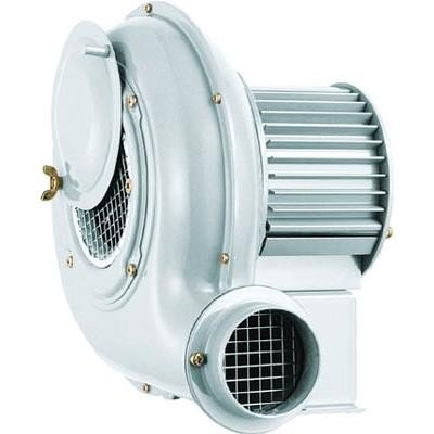 昭和電機 電動送風機 汎用シリーズ(0.04kW)(1台) SB202 1384139