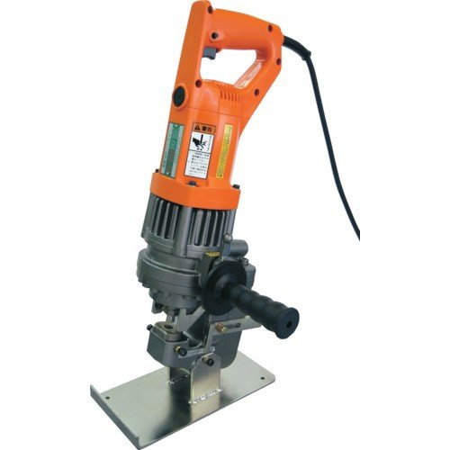 (代引不可)DIAMOND 油圧パンチャー(1台) EP2110V 2800187