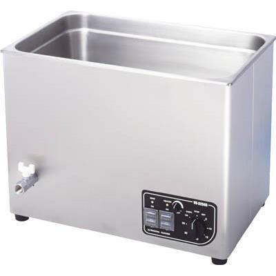 (代引不可)ヴェルヴォクリーア ヴェルヴォクリーア超音波洗浄器(1台) VS32545 2881098