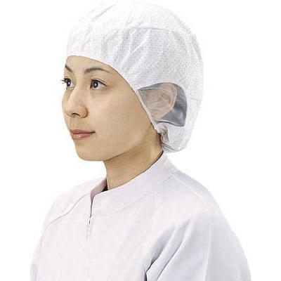 UCD シンガー電石帽SR−1 長髪(20枚入り)(1袋) SR1LONG 4338740