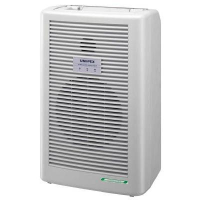 ユニペックス 300MHz帯ワイヤレスアンプ シングル(1台) WA361A 4534824