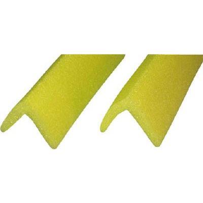 ワニ印 L型ショックレス SL−75 長さ1.7M 50本入り(1箱) 000016 4739116