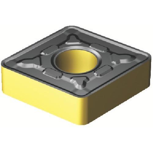 サンドビック T-MAXPチップ COAT CNMG120412PR 5691761