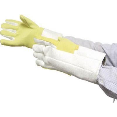 ニューテックス ゼテックスアラミドパーム 手袋 58cm 2100198 7848463
