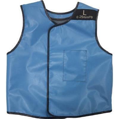アイテックス 放射線防護衣セット LL XRGA102LL 8192893