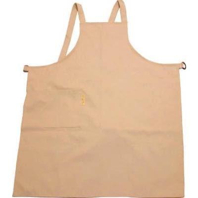 sanwa 妊婦疑似体験 妊婦疑似体験 妊婦疑似体験 砂袋セット 105040 8194121 9da