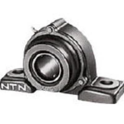 NTN G ベアリングユニット UKP318D1 8197071