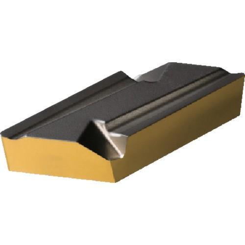 サンドビック T-MAXPチップ 4315 COAT KNUX160405R11 8203920